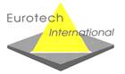Setting eurotech international 1394178369
